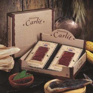 carlit-magret-anec