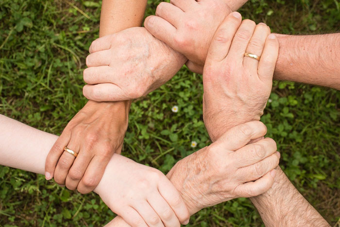 Carlit compromisos - fem comunitat